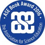 ASE Book of the Year Awards